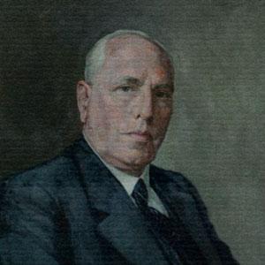 PAUL NIJGH